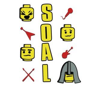 SOAL Design 05 png