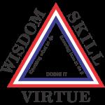 WisdomSkillVirtue
