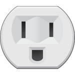 socket_happy