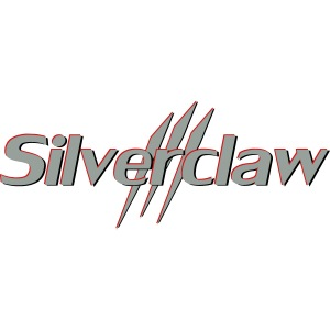 silverclaw athletics2