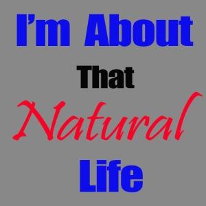 aboutNaturalLife.png