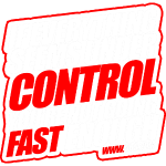 Control Fast.png