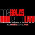 rasholes2.png