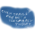 Chemtrails-are-not-a-conspiracy-theory.png