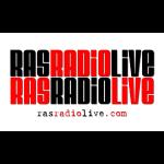 rasradiolive-logo.jpg