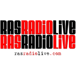 rasradiolive-logo-fixed.png