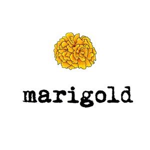 Marigold1-Trans.png