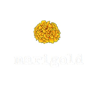 Marigold2-Trans.png