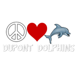 tshirt peace love dolphins.png