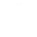 Play Nice Shirt Image.png