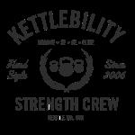 Strength Crew DRK
