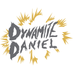 Dynamite Daniel official digital logo.JPG