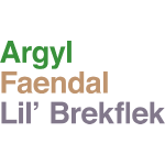argyl-and-friends