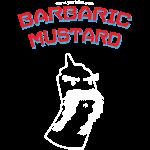 BarbaricMustard - TShirt - RWB.png