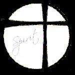 "SOTC ""Spirit"" logo"
