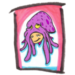 LTM - Squid Girl 3179x4000.png