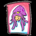 LTM - Squid Girl 3179x4000.png