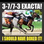 3-7EXACTA_2C
