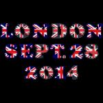 London B