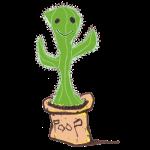 LTM - Poop Cactus 2000x3242.png