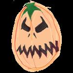 LTM - Pumpkin 2529x3500.png
