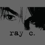 Ray C. - Eyes