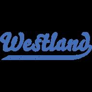 Design ~ Bestland Westland