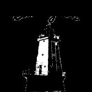 Design ~ Ludington Lighthouse