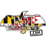 rsr-logo-ravens-country.png