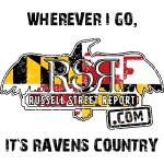 rsr-logo-ravens-country_BLK_TEXT.png