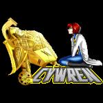 Cywren