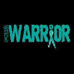 PCOS Warrior
