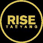 Rise - Bigbang Taeyang - Yellow