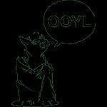 YODA OOYL