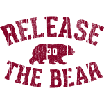 Release the Bear