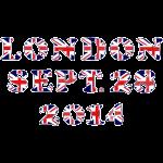 Raiders London back
