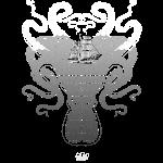 kraken2.png