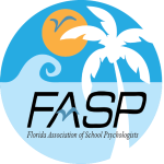 FASP_Rd