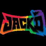 Jackdshop_pride.png