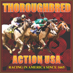 THOTOUGHBRED ACTION 79