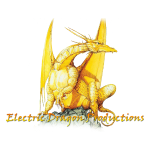 Electric Dragon Productions