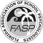 FASP_Badge_BW