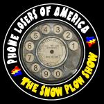 PLA - SPS logo2.png