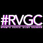 RVGC Logo
