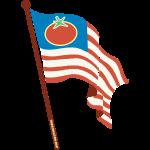 tnflag