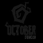 October Duncan2-01.png