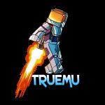 TrueMU Jetpack