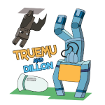 TrueMU and Dillon