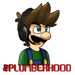 Plumberhood png