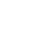 Starcadian Logo Round White
